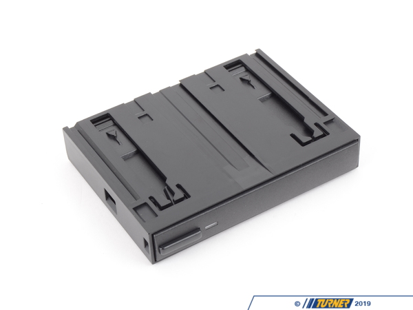 T#154105 - 65141374484 - Genuine BMW Cassettedrawer - 65141374484 - E30,E34,E36,E46 - Genuine BMW -