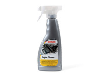 sonax-engine-cleaner