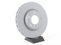 brake-disc-315x28-right-front