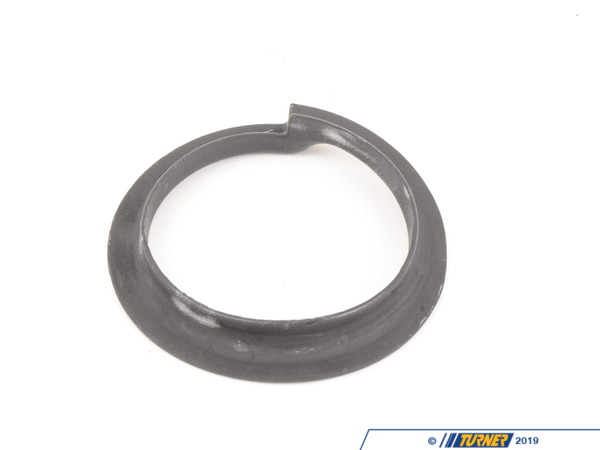 T#340687 - 31332227902 - Upper Spring Pad - Priced Each - Rein -