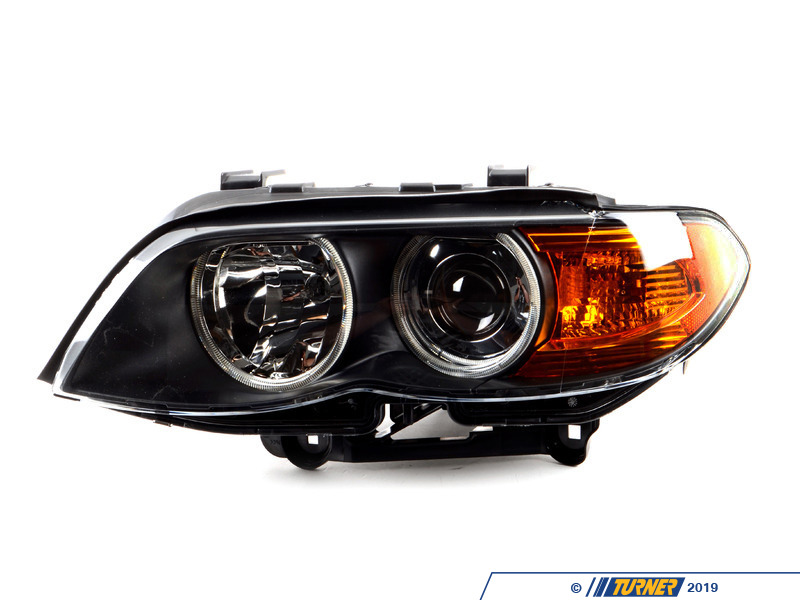 844471_x800 bmw headlights, headlight lenses, & headlight parts turner 2005 BMW 325I Accessories at suagrazia.org