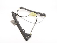 Window Regulator - Front Right - E92 E93 - 328i 335i M3