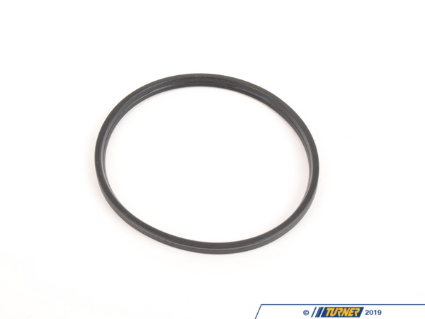 T#177112 - 13717637707 - Genuine BMW Preformed Seal - 13717637707 - Genuine BMW -
