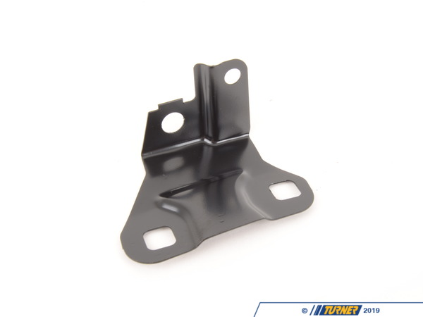 T#73258 - 41357207203 - Genuine BMW Side Panel Bracket, Front Left 2 - 41357207203 - F10 - Genuine BMW -
