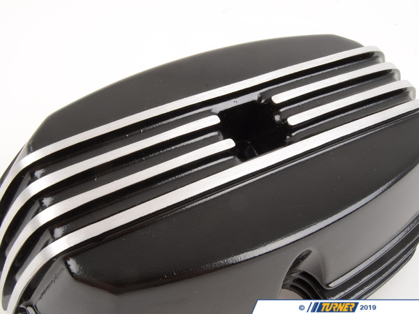 T#30935 - 11121262248 - Genuine BMW Rocker Box Cover Left Sw - 11121262248 - Genuine BMW -