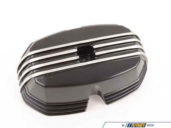 T#30936 - 11121262250 - Genuine BMW Rocker Box Cover Right Sw - 11121262250 - Genuine BMW -