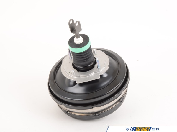 T#63474 - 34336784972 - Genuine BMW Brake Servo Unit - 34336784972 - Genuine BMW -