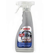 T#193941 - 230241 - SONAX Xtreme Color Shifting Wheel Cleaner PLUS  - SONAX - BMW MINI