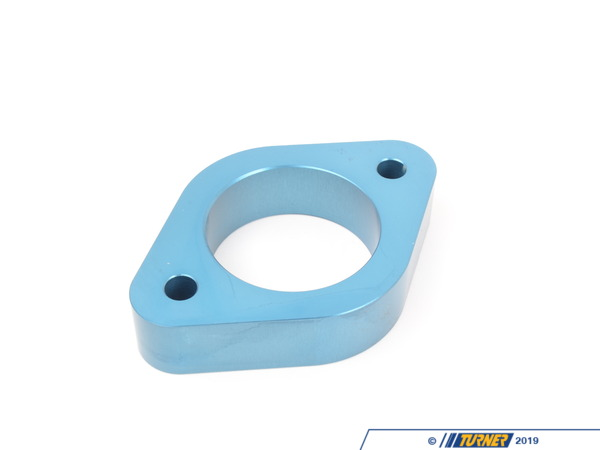 T#301263 - TMS301263 - Rear Shock Mount Spacer Block - 20MM - Single  - Turner Motorsport - BMW