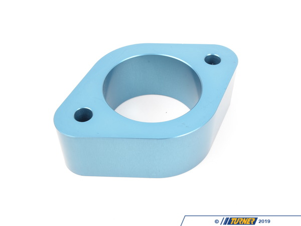 T#301264 - TMS301264 - Rear Shock Mount Spacer Block - 30MM - Single  - Turner Motorsport - BMW