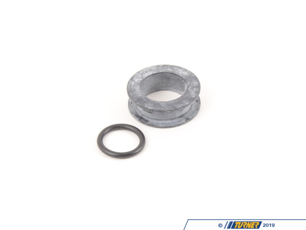 T#144797 - 61628351867 - Genuine BMW Damper Ring - 61628351867 - E34 - Genuine BMW -