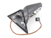 T#82978 - 51167003450 - Genuine BMW Outside Mirror Heated With M - 51167003450 - Genuine BMW -