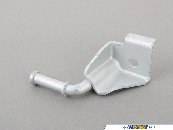 T#47732 - 18207526850 - Genuine BMW Bracket - 18207526850 - E82,E90,E92,E93 - Genuine BMW -