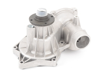 Water Pump - E38 740i/il, E31 840i w M60 engine