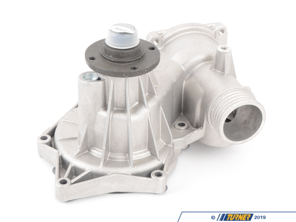 T#14543 - 11510007043 - Water Pump - E38 740i/il, E31 840i w M60 engine - Geba - BMW