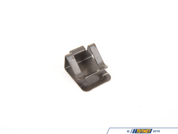 T#20959 - 51112239701 - Genuine BMW Clamp M Technic - 51112239701 - E30 - Genuine BMW -