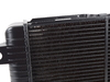 T#45641 - 17111153064 - Genuine BMW Radiator With Transmission O - 17111153064 - Genuine BMW -