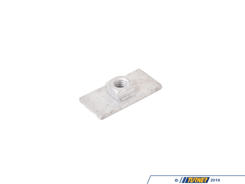 T#146216 - 62211459611 - Genuine BMW Bracket - 62211459611 - Genuine BMW -