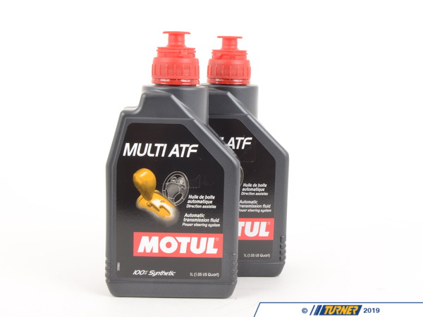 motul mlti atfkt motul multi atf automatic transmission. Black Bedroom Furniture Sets. Home Design Ideas