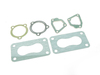 T#31671 - 11129068137 - Genuine BMW Gasket Set Cylinder Head Asbestos Free - 11129068137 - E38 - Genuine BMW -