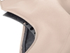 T#134756 - 54318411122 - Genuine BMW Cover, Folding Top Beige - 54318411122 - Genuine BMW -