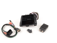 p3cars-vent-integrated-data-display-and-boost-gauge-e46-3-series-1999-2006