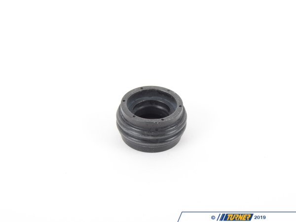 T#215942 - 34336873449 - Genuine BMW Sealing Plug - 34336873449 - Genuine BMW -
