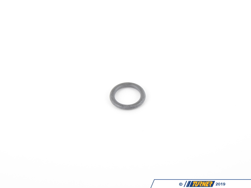 T#216923 - 07119905198 - Genuine Bmw O-ring - 07119905198 - Genuine BMW -