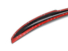 T#222769 - F30M4 - Mode Carbon M4 Style Spoiler - F80 M3, F30 3 series - Mode Carbon - BMW