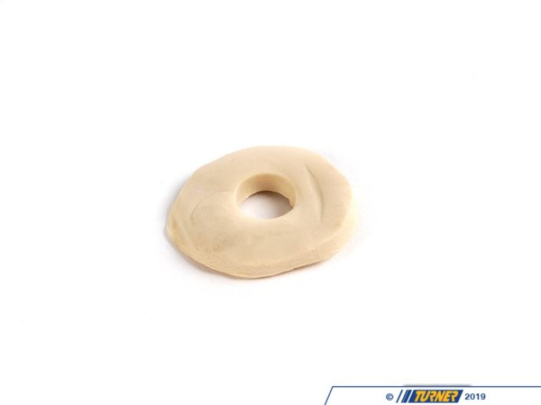 T#78086 - 51125670140 - Genuine BMW Washer-gasket - 51125670140 - Genuine BMW -