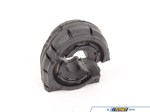 T#15828 - 33556772082 - Genuine BMW Stabilizer Rubber Mounting D=22mm - 33556772082 - E70,E71 - Genuine BMW -