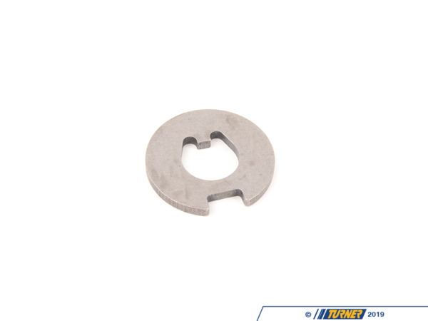 T#54380 - 31212634115 - Genuine BMW Washer - 31212634115 - Genuine BMW -