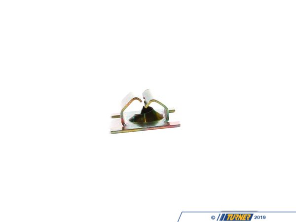 T#29040 - 07129925770 - Genuine BMW Prestol-cage - 07129925770 - Genuine BMW -