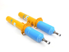 T#5319 - E60XIHDSET - E60Xi Bilstein HD Shocks (Set of 4) - 525xi, 528xi, 530xi, 535xi - Bilstein - BMW