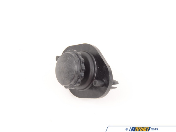 T#90761 - 51237265310 - Genuine BMW Stop Buffer - 51237265310 - E70 X5,E71 X6 - Genuine BMW -