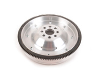 E30 325e JB Racing Lightweight Aluminum Flywheel (Replaces Dual-Mass Flywheel)