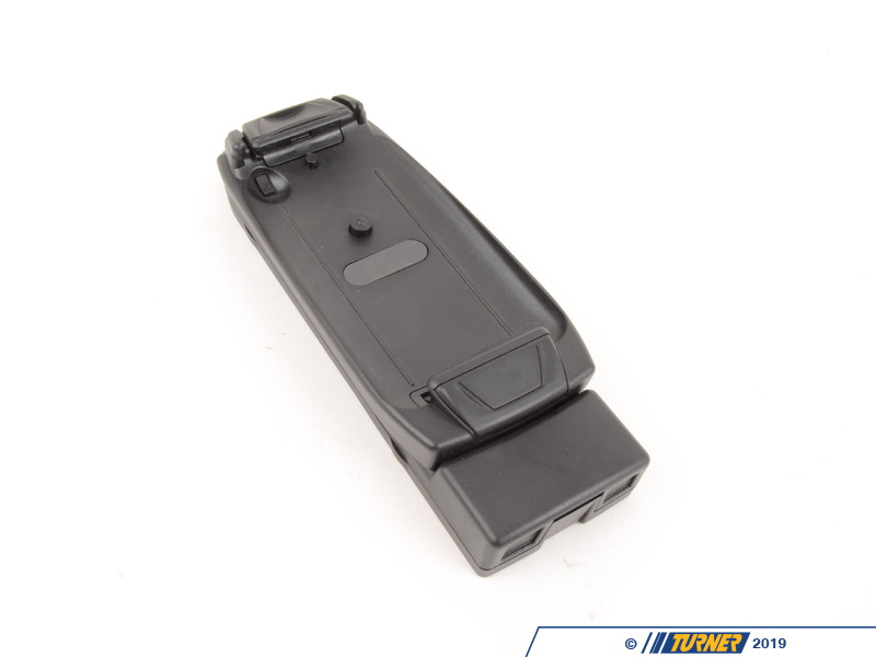 T#12441 - 84212158683 - Genuine BMW  iphone 3G 3GS Snap-in Adapter, Music 84212158683 - Genuine BMW -