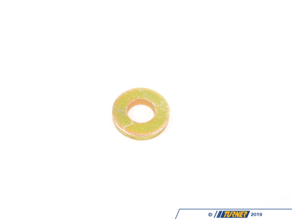 T#51368 - 24111690120 - Genuine BMW Washer A8,4 - 24111690120 - E30,E34,E30 M3,E34 M5 - Genuine BMW -