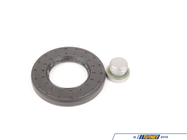 T#51544 - 24207613244 - Genuine BMW Repair Kit, Output Drive - 24207613244 - Genuine BMW -
