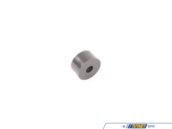 T#75733 - 51112238833 - Genuine BMW Spacer Bush - 51112238833 - E30 - Genuine BMW -