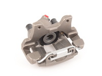 Brake Caliper - Rebuilt - Rear Right - Z3 M Roadster M Coupe
