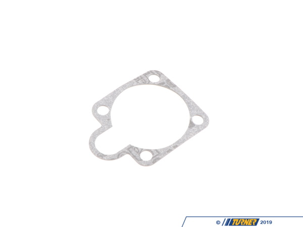 T#41145 - 13111256353 - Genuine BMW Gasket - 13111256353 - Genuine BMW -