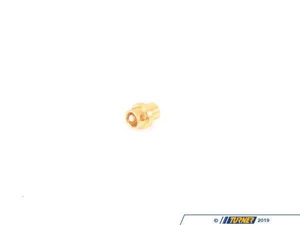 T#41240 - 13111260973 - Genuine BMW Pre-atomizer - 13111260973 - Genuine BMW -