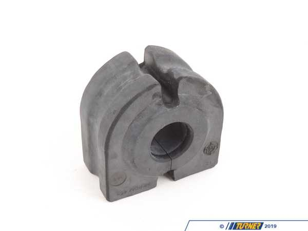 Rein Rein Sway Bar Bushing - 24.6 mm - E60 31356761591