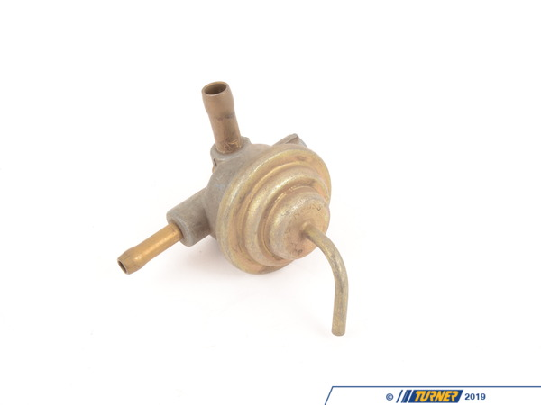 T#41507 - 13311259194 - Genuine BMW Valve - 13311259194 - Genuine BMW -