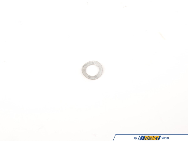 T#28406 - 07119932096 - Genuine BMW Wave Washer - 07119932096 - Genuine BMW -