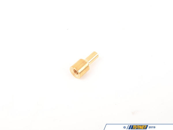 T#41238 - 13111260971 - Genuine BMW Jet 2,68 - 13111260971 - Genuine BMW -