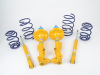 E36 318ti/Compact Bilstein/H&R Sport Suspension Package