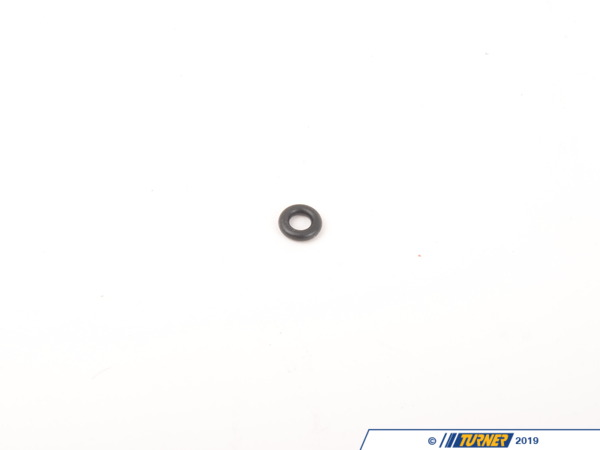 T#41084 - 13111254735 - Genuine BMW Gasket Ring - 13111254735 - Genuine BMW -