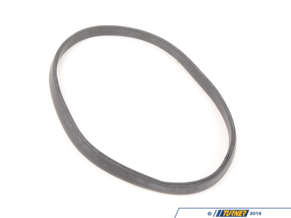 T#133091 - 52531232685 - Genuine BMW Gasket - 52531232685 - Genuine BMW -